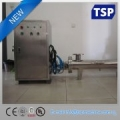 UV Sterilizer Mineral Water Treatment Equipment