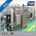 UHT Plate Pasteurizer Sterilize Machine for Milk,Beer,Beverage