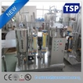 QHS Small Beverage Water Co2 Mixer Carbonating Equipment