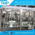 Metal Can Lube, Engine, Edible Oil Filling and Seaming Machine
