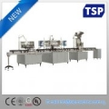 Mineral Water Bottle Rinsing, Filling, Capping Machine 12-12-1