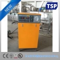 25kg/h Steam Generator for Heat Shrink Labeling Machine Tunnel